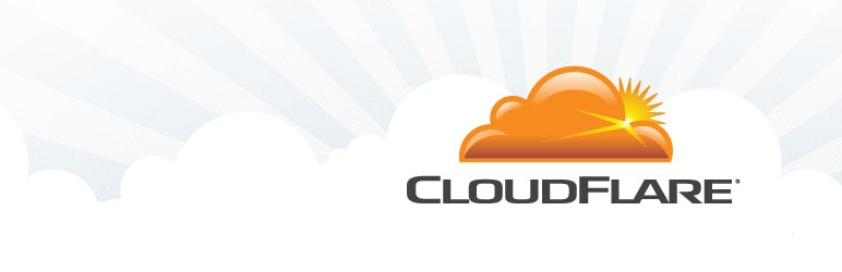 Cloudflare for website speed