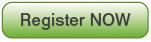 Register for online marketing & website workshop..only $49