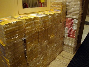 Yellowpages in Australia is dead 2 2020