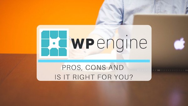 600px-wpengine-managed-wordpress-hosting-review