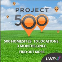 Project 500_200x200