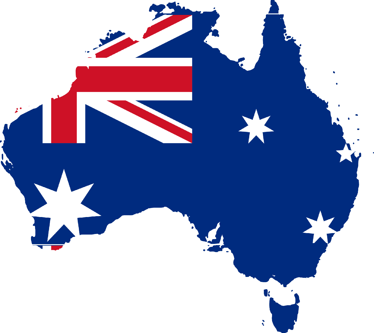Australian WP Hosts