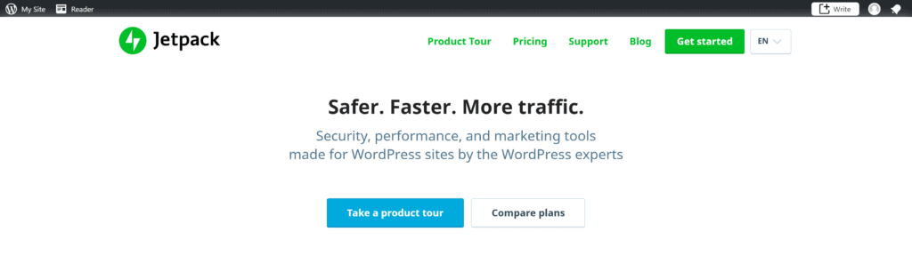 Best WordPress Contact Form Plugins (Free and Paid) 5 2020