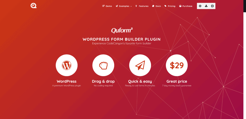 Best WordPress Contact Form Plugins (Free and Paid) 13 2020