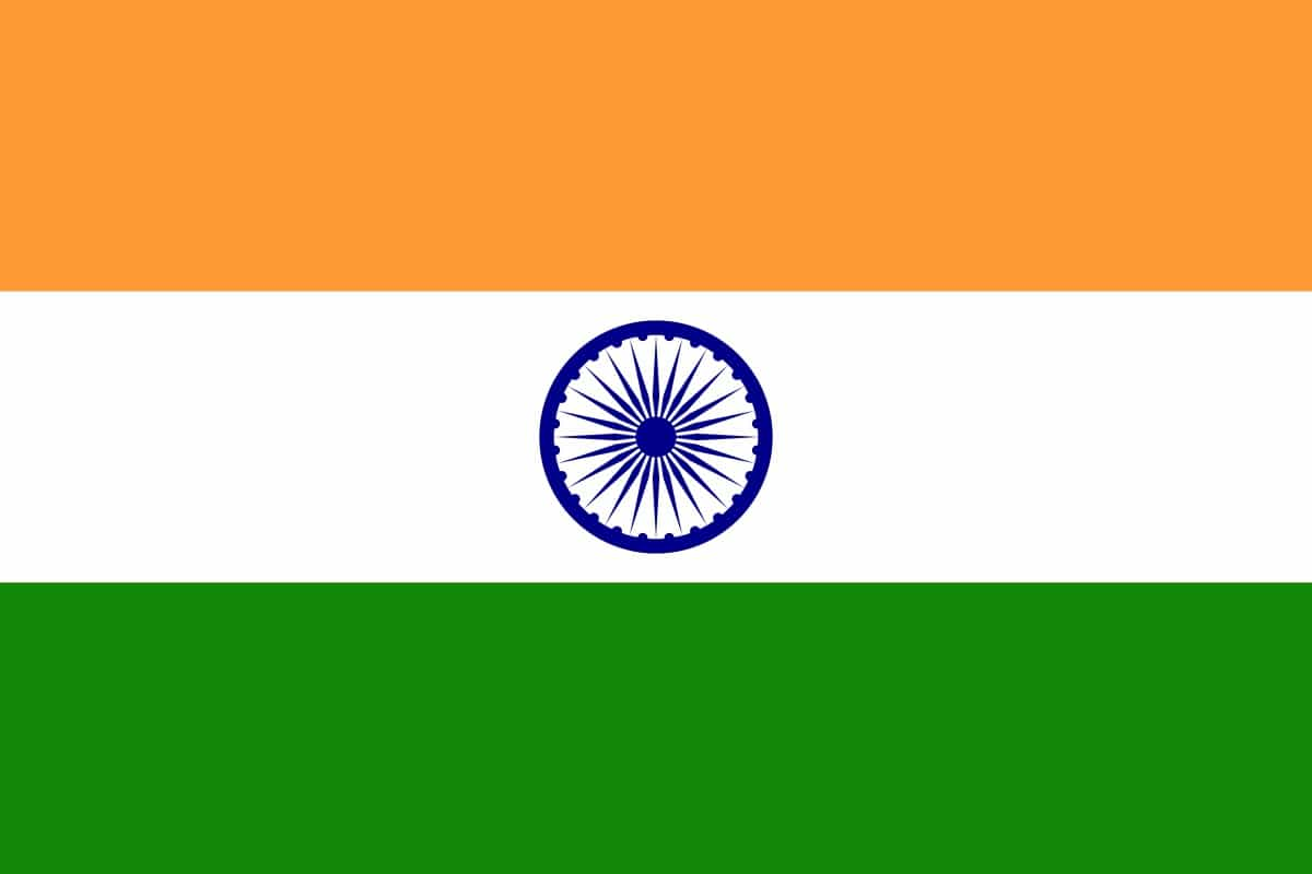 Best Indian WordPress Hosting