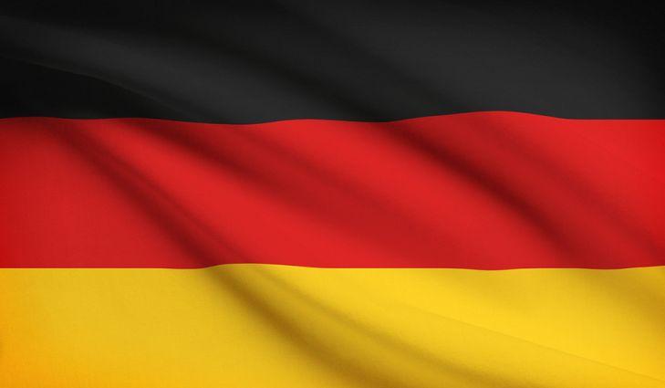 German WP Hosts