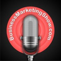 The Business Marketing Show