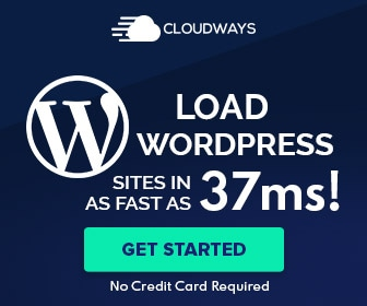 Cloudways is the FASTEST Wordpress Host in Australia
