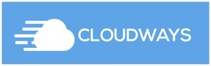Cloudways is the FASTEST Hosting for Wordpress & usually the BEST Choice