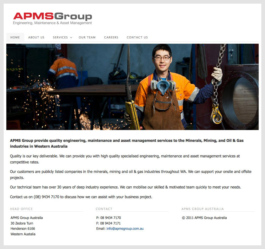 commercial-website-photography-after