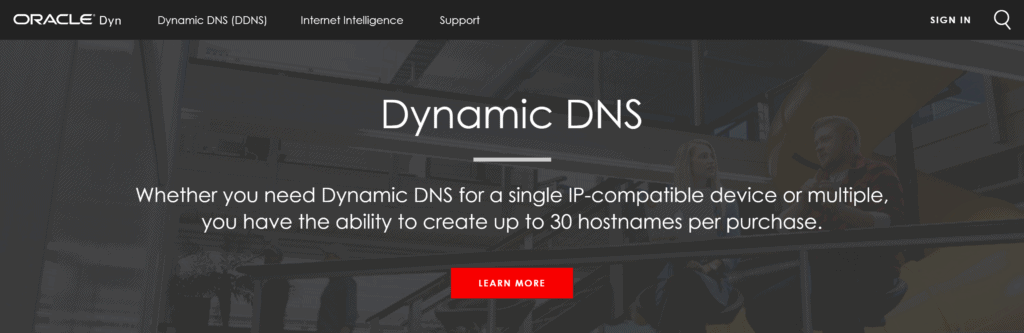 Best DNS Hosting Providers (Free and Paid) 23 2020
