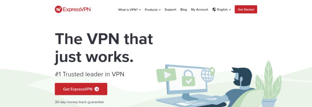 Best VPN Services for Australia 9 2020