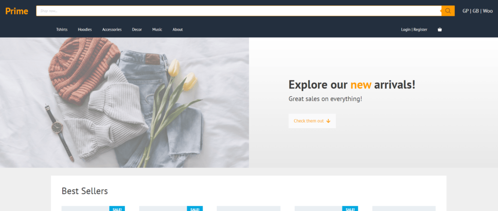 GeneratePress WordPress Theme Review - The Best Choice in 2020? 15 2020