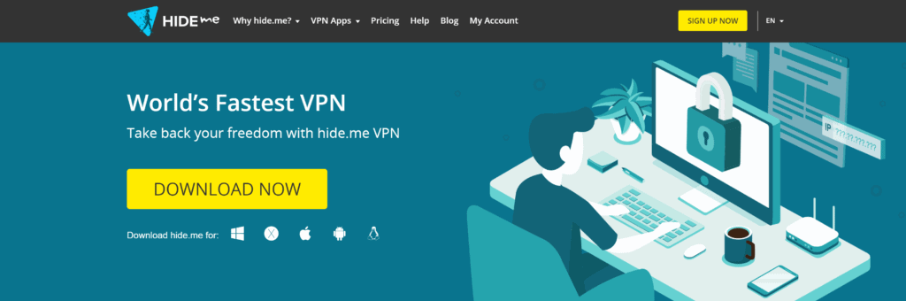 6 Best Free VPNs for 2020 11 2020