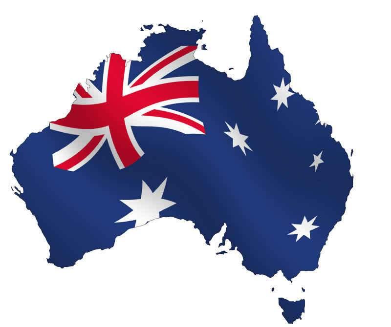 Australian Webhosting Comparison