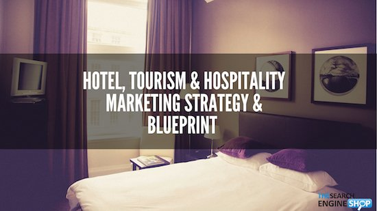 hotel-tourism-accommodation-marketing-strategy