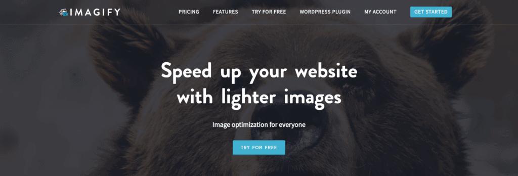 5 Best WordPress Image Compression Plugins (2020) 9 2020