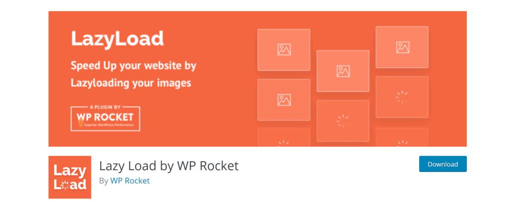9 MUST Have Wordpress Speed Optimization Plugins, Tools & Resources 38 2020