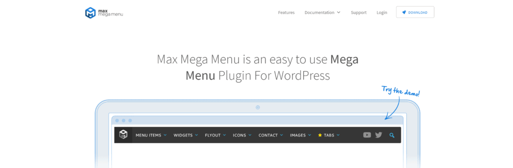 6 Best WordPress Mobile Plugins (2020) 11 2020