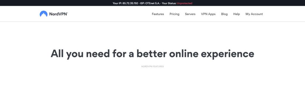 Best VPN Services for Australia 5 2020