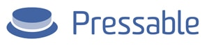 Pressable is the FASTEST Hosting for Wordpress & usually the BEST Choice