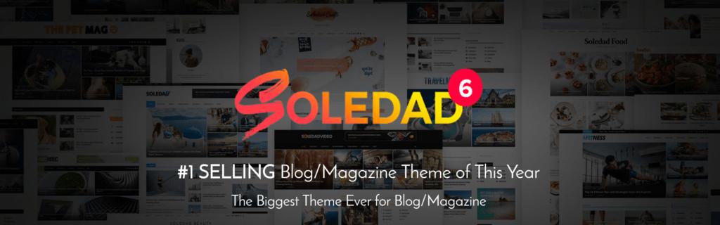 9 Best WordPress Mobile Themes (2020) 11 2020