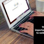 The most important search term you should be ranking for