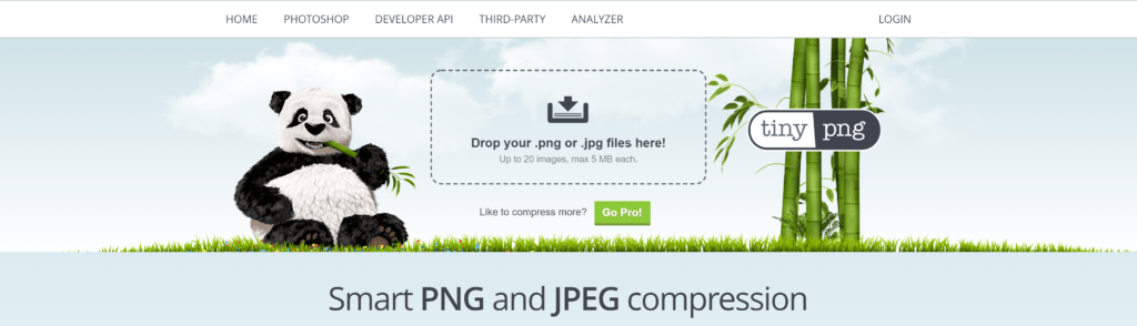 5 Best WordPress Image Compression Plugins (2020) 5 2020