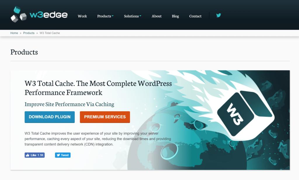 9 MUST HAVE WordPress Speed Optimization Plugins, Tools