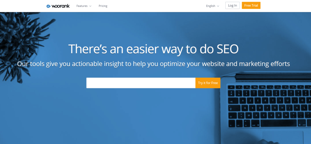 The Best SEO & Website Audit Tools & Software in 2020 8 2020