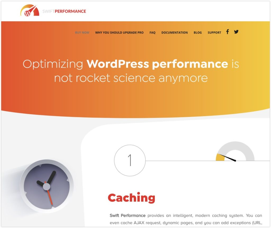 9 MUST HAVE WordPress Speed Optimization Plugins, Tools