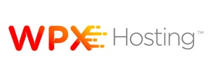 WPX is the FASTEST Hosting for Wordpress & usually the BEST Choice