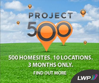 www.lwppropertygroup.com.au_336x280