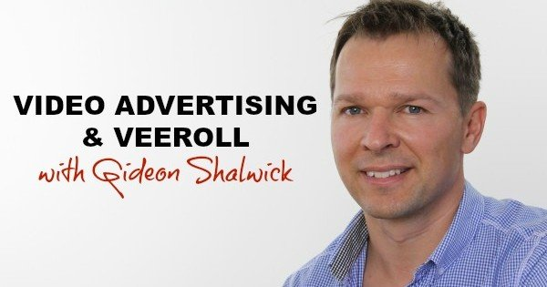 Youtube & Facebook Video Advertising with Veeroll